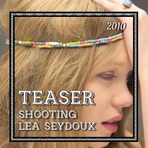 LeaSeydoux_Thumbnail